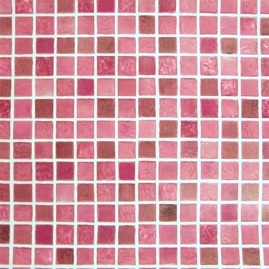 Red Tile Contact Paper L And Stick