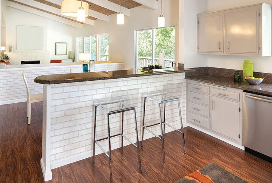 full size of kitchen home depot subway tiles peel and stick