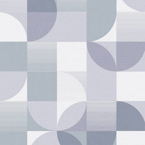 Modern Pattern Contact Paper Peel and Stick Wallpaper HWP-21642 Listing