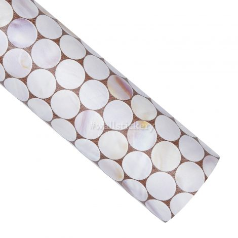 Cell Tile Contact Paper Peel and Stick Wallpaper roll