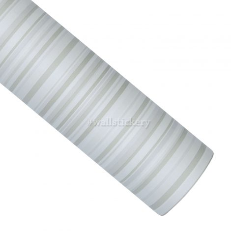 Basic Lane Contact Paper Peel and Stick Wallpaper HWP-21646 Roll