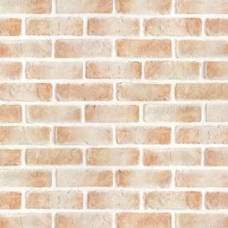 Brown Brick Contact Paper Peel and Stick Wallpaper DBS-23