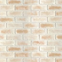 Sweet Brick Contact Paper Peel and Stick Wallpaper DBS-25 Detail