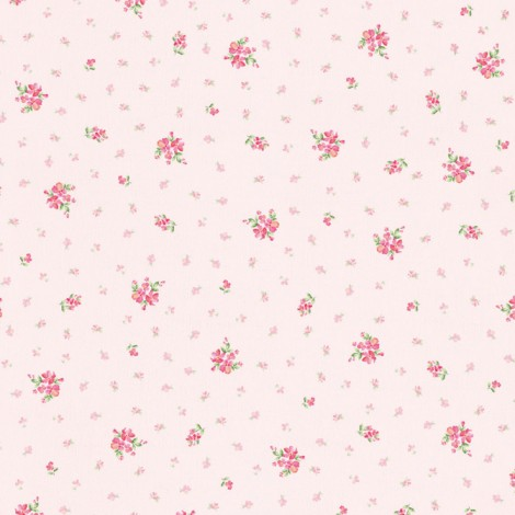 Pink floral contact paper peel and stick wallpaper Floral peel and stick wallpaper
