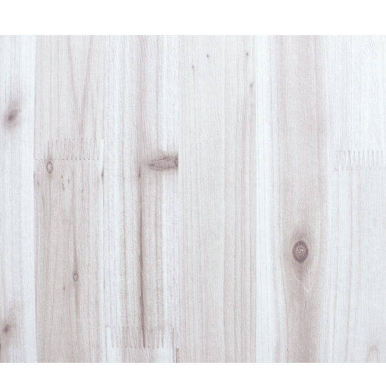 Antique White Wood Contact Paper Peel And Stick Wallpaper