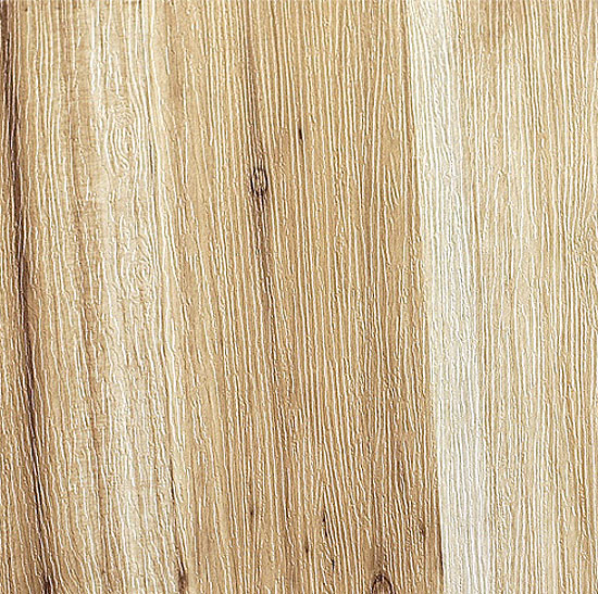 Antique Beige Wood Contact Paper Peel And Stick Wallpaper