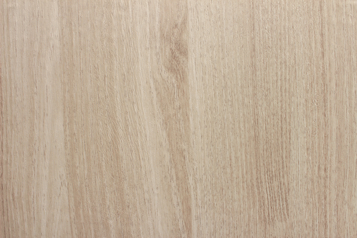 Acacia Oak Wood Contact Paper Peel and Stick Wallpaper DW-27