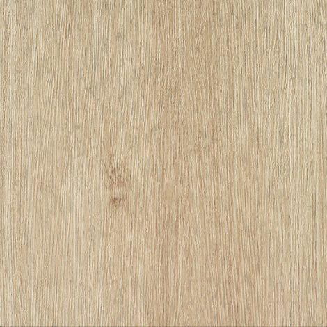 Acacia Oak Wood Contact Paper Peel and Stick Wallpaper DW-27 Pattern