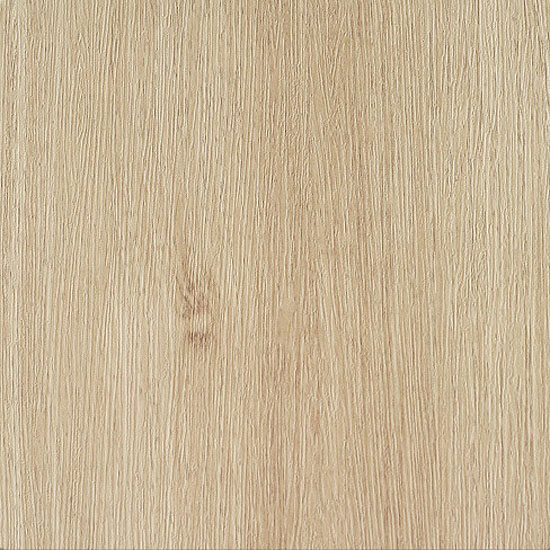 Acacia Oak Wood Contact Paper Peel And Stick Wallpaper
