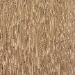 Acacia Oak Brown Wood Contact Paper Peel Stick Wallpaper DW-28