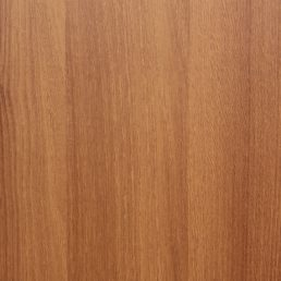 Cinnamon Brown Wood Contact Paper Peel Stick Wallpaper DW-29 Pattern