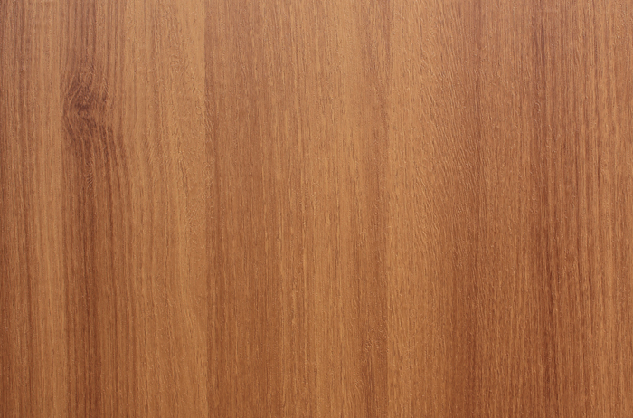 Cinnamon Brown Wood Contact Paper Peel Stick Wallpaper