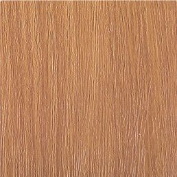 Cinnamon Brown Wood Contact Paper Peel Stick Wallpaper DW-29