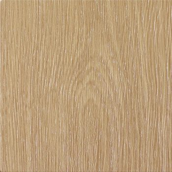 Silver Brown Wood Contact Paper Peel Stick Wallpaper DW-31