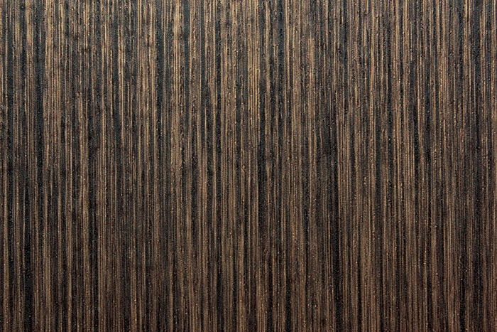 Modern Gold Walnut Wood Contact Paper Peel Stick Wallpaper DW-32 Pattern Size