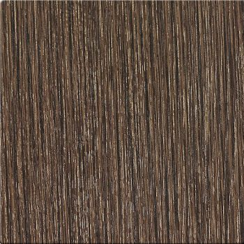 Modern Gold Walnut Wood Contact Paper Peel Stick Wallpaper DW-32