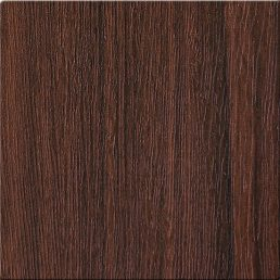 Royal Mahogany Wood Contact Paper Peel Stick Wallpaper DW-33