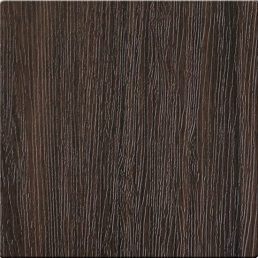 Royal Wenge Wood Contact Paper Peel Stick Wallpaper DW-34