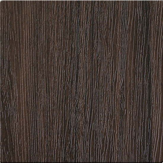 Royal Wenge Wood Contact Paper Peel Stick Wallpaper