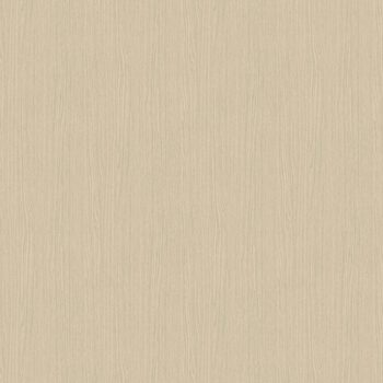 Beige Brown Wood Contact AWS-11002