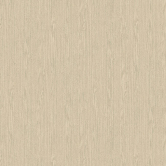 Light Brown Wood Contact Paper Peel Stick Wallpaper