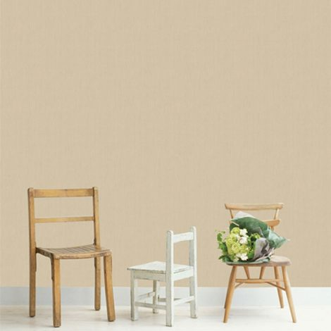 Light Brown Wood Contact Paper Peel Stick Wallpaper AWS-11002 Decoration
