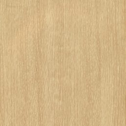 Yellow Oak Wood Contact Paper Peel Stick Wallpaper AWS-11003