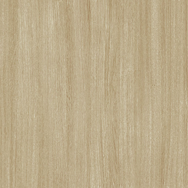 Brown Oak Wood Contact Paper Peel Stick Wallpaper AWS-11004