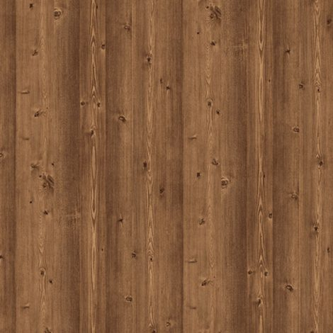 Wood knot Pattern Contact Paper Peel Stick Wallpaper AWS-11005