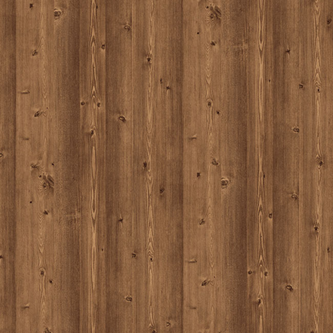 Wood Knot Pattern Contact Paper Peel Stick Wallpaper