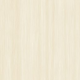 Yellow Gray Wood Contact Paper Peel Stick Wallpaper AWS-11006