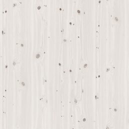 Light Brown Wood Knot Contact Paper Peel Stick Wallpaper AWS-11007