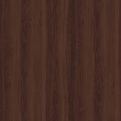 Walnut Brown Wood Contact Paper Peel Stick Wallpaper AWS-11010