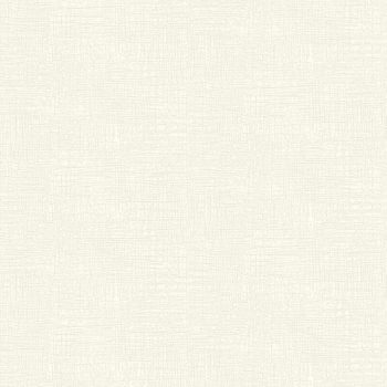 Ivory Contact Paper Wall Covering Peel Stick Wallpaper AWS-12002