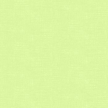 Green Contact Paper Wall Covering Peel Stick Wallpaper AWS-12003