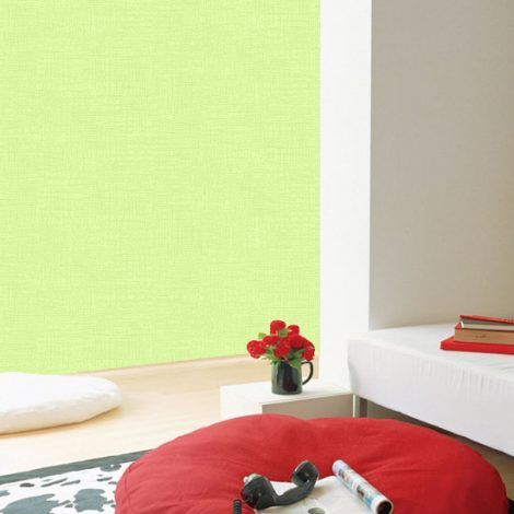 Green Contact Paper Wall Covering Peel Stick Wallpaper AWS-12003 Decoration