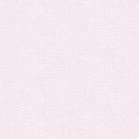 Pink Contact Paper Wall Covering Peel Stick Wallpaper AWS-12004