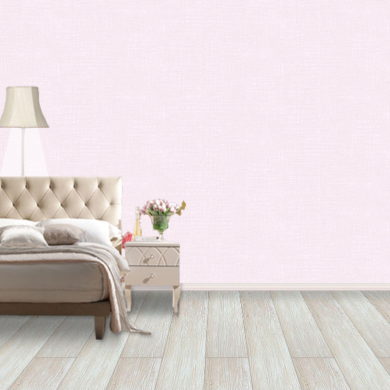 Pink contact paper wall covering peel stick wallpaper for Wall covering paper