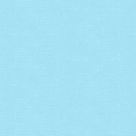 Blue Contact Paper Wall Covering Peel Stick Wallpaper AWS-12005