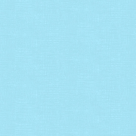 Blue Contact Paper Wall Covering Peel Stick Wallpaper