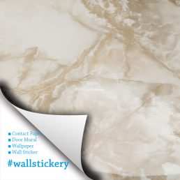 marble contact paper beige gray granite wallpaper wall covering
