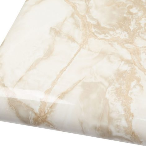 marble contact paper beige gray granite wallpaper shelf liner