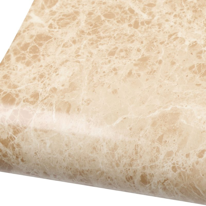 marble contact paper beige gray granite wallpaper counter top